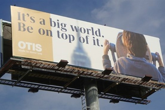 Otis Billboard 3 Big Thumb