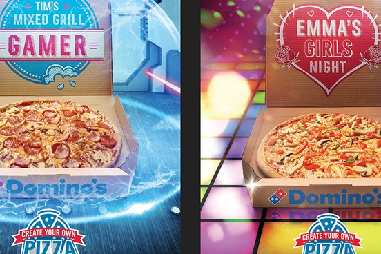 Dominos Pizza Legends Press1 1280 (1)