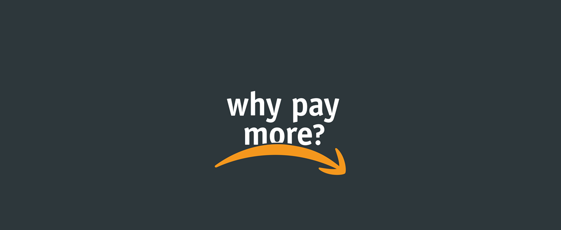 Why Pay More: The Forgotten P In Marketing